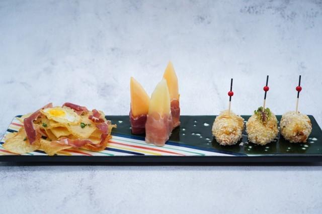 【上海站】上海金茂君悦大酒店金茂俱乐部中式套餐&九重天西式套餐